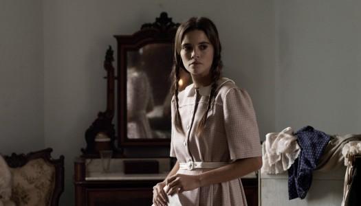 Filme português é distinguido em Viena