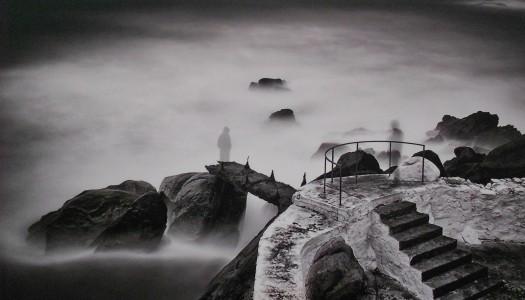 Professor da Universidade do Minho realiza exposição de fotografia em Ponte de Lima