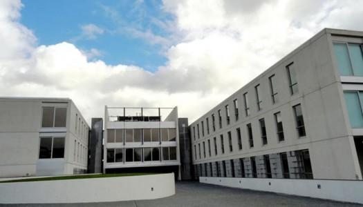 Escola de Direito relaciona Direitos Humanos e Desigualdades com Covid-19
