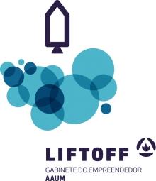 Liftoff To Market é o novo espaço da AAUM para o desenvolvimento de atividades empreendedoras