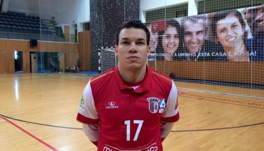 e13c7c58cb Futsal Arquivos - Página 5 de 11 - ComUM