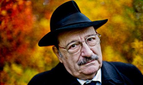 """Umberto Eco: o escritor de best-sellers que acreditava que """"é impossível pensar o futuro se não nos lembrarmos do passado"""""""