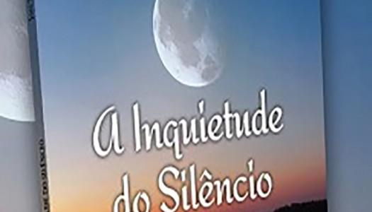 José Torres Gomes apresenta novo livro na bilioteca Lúcio Craveiro da Silva