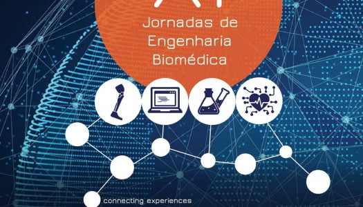 UMinho realiza XI Jornadas de Engenharia Biomédica