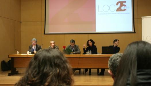 Dinâmicas dos profissionais da comunicação debatidas em iniciativa