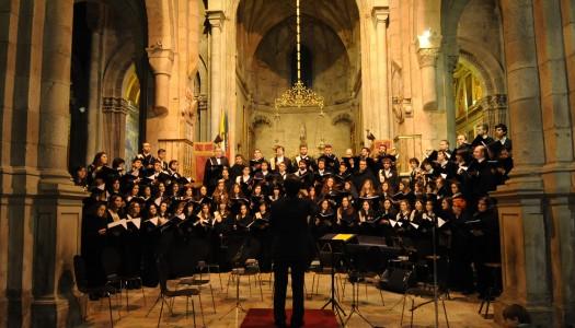 12 anos de melodia académica