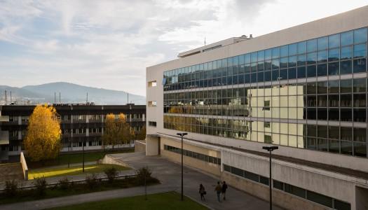 UMinho no ranking das melhores universidades  com menos de 50 anos