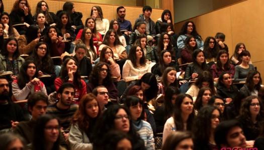 """""""A Comunicação das Instituições Culturais"""" na XXI edição das Jornadas da Comunicação"""