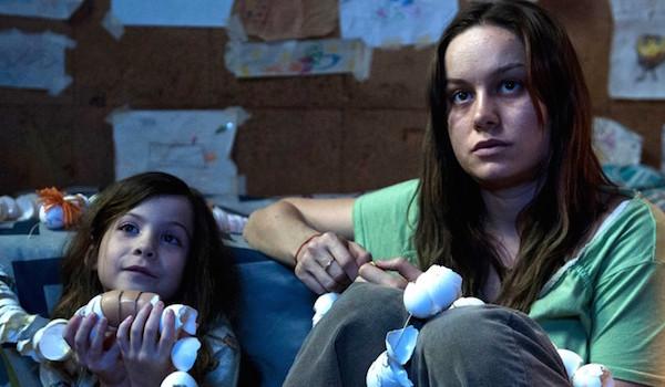 room-movie-2015-jacob-temblay-brie-larson