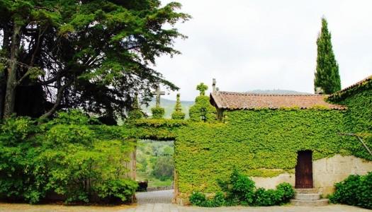 Criado primeiro centro de tradução literária em Portugal
