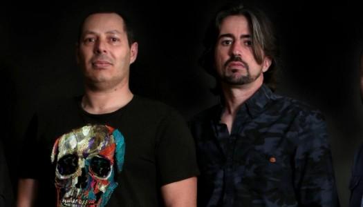 """Miguel Ros Rio (The Codfish Band): """"Nunca exportarão rock cantado em português"""""""