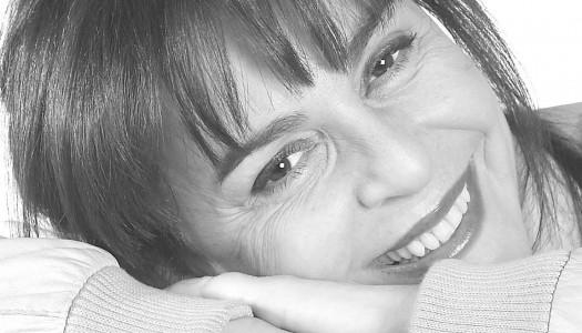"""Eugénia Melo e Castro: """"A criatividade é uma arma imbatível"""""""