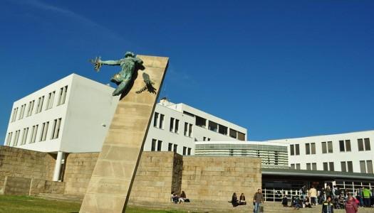 Investigador da UMinho vence prémio científico