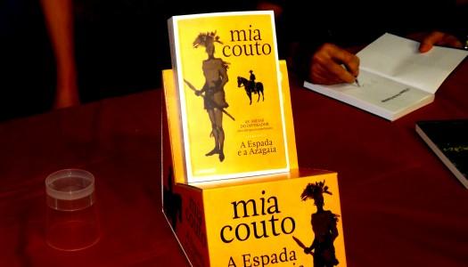 """Mia Couto: """"É o racismo que inventa as raças"""""""