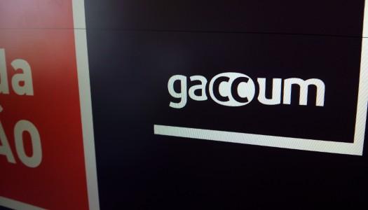 Debate para a presidência do GACCUM traz a problemática da votação não presencial