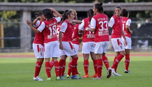 SC Braga vence Estoril e mantém invencibilidade