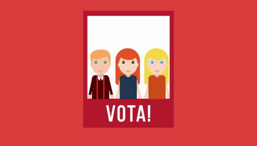Eleições para a AAUM explicadas