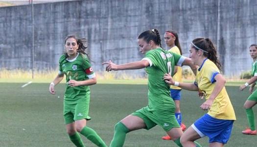 Vilaverdense FC escorrega frente ao Estoril