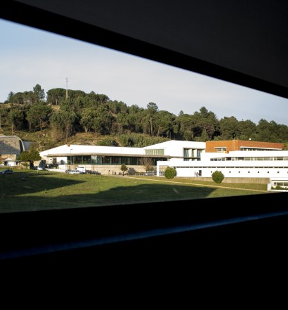 Universidade do Minho