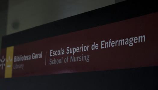 Estudantes de enfermagem tornam-se prioritários na vacinação