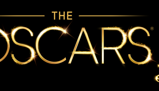 Óscares 2017 – Substituições de Última Hora
