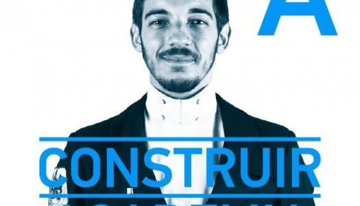 """Bruno Alcaide: """"Um aluno quando se matricula na UM, está matriculado em todo o seu período académico"""""""