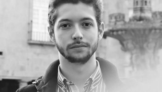 """Bruno Gonçalves: """"A autonomia não deve passar maioritariamente por capitais externos à universidade"""""""