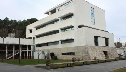 Senado da UMinho aprova criação do curso de Engenharia Aeroespacial
