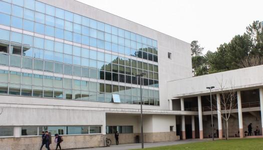 Escola de Engenharia da UMinho celebra 45 anos com destaque para a resposta eficaz face à pandemia