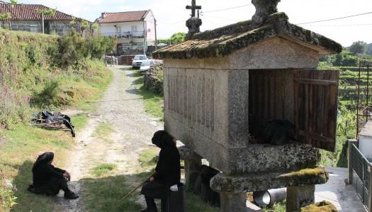 Minho tem 21 aldeias que querem ser Maravilhas de Portugal