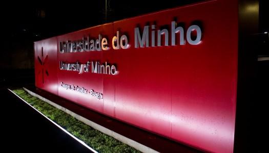 AAUM quer mais paragens de autocarro junto à UMinho