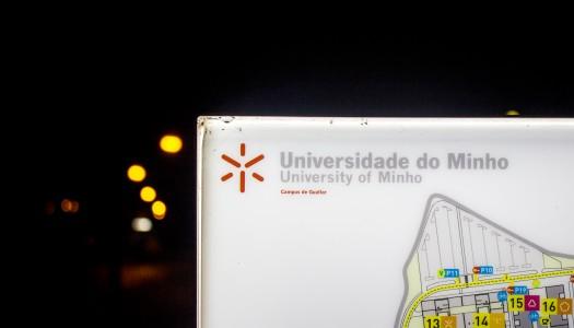 Mais de metade dos alunos da UMinho ainda não recebeu resultado das bolsas