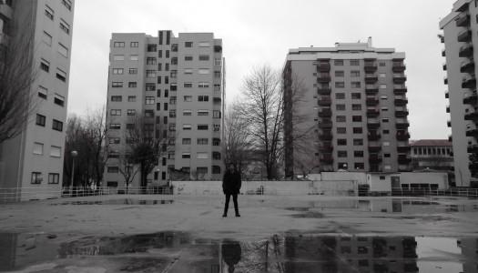 """Ferna: Um puto das ruas que nunca foi """"gajo de um estilo só"""""""