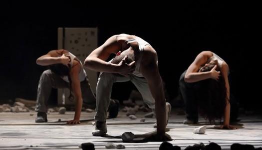 Cartaz: maio com cultura desconfinada