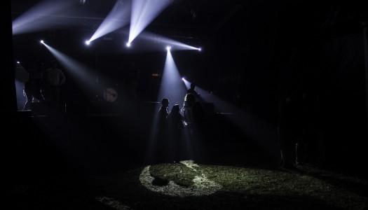 Barroselas Metalfest é adiado para 2022