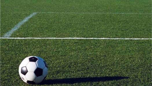 """Futebol: Um passeio minhoto entre os """"grandes"""""""