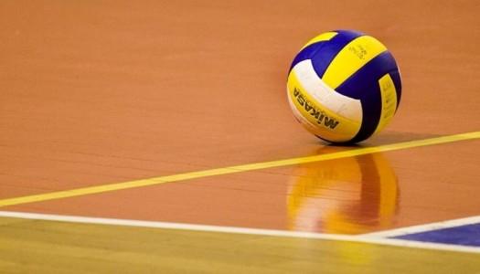 Voleibol: nota positiva para as equipas minhotas