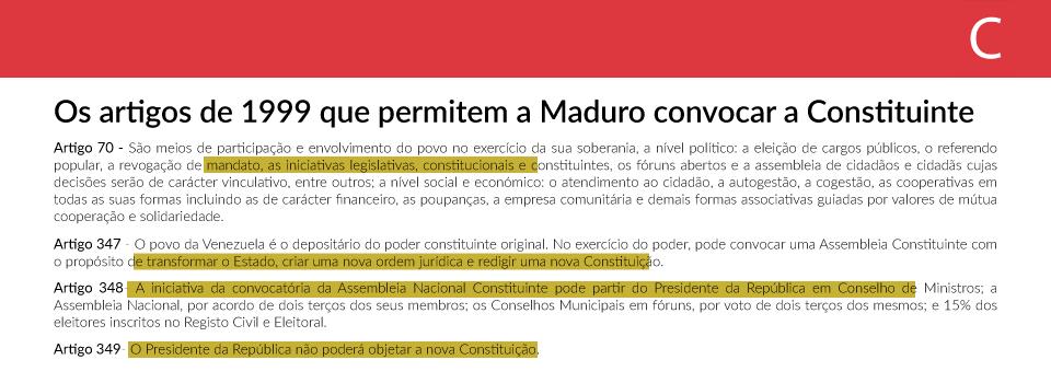 Artigos_Constituinte