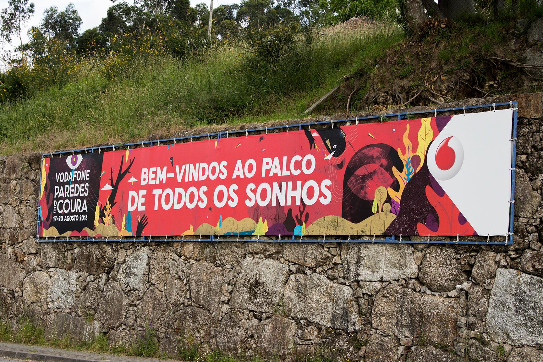 Hélio Carvalho/ComUM