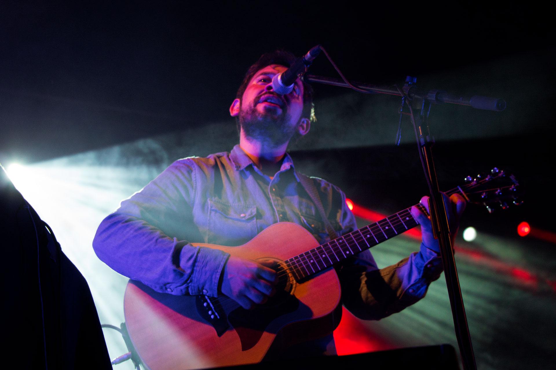 Diogo Rodrigues/ComUM