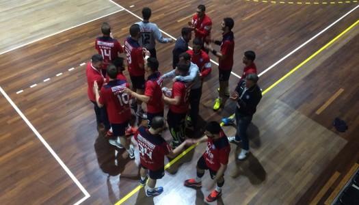 """Taça de Portugal: AC Fafe falha apuramento para os """"quartos"""""""