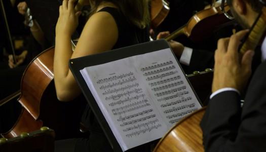 Concerto de Outono: intercâmbio musical em Braga