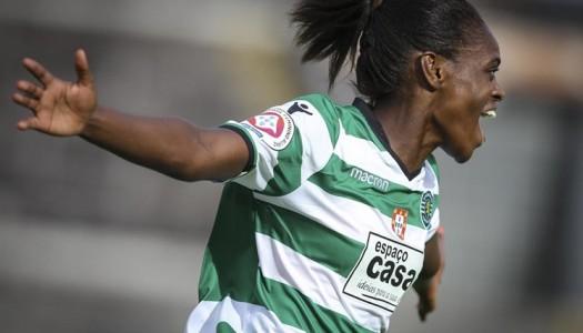 SC Braga volta a perder com golo de Capeta