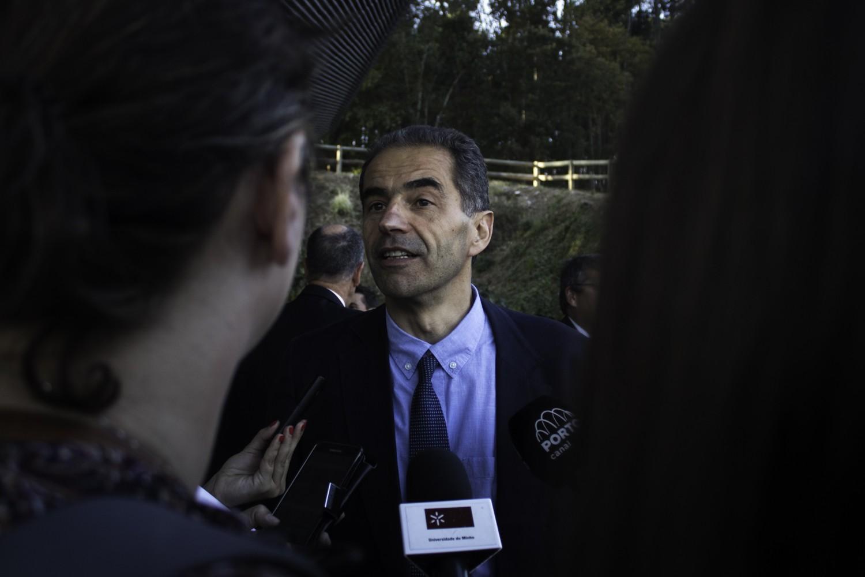 Governo pode vir a limitar entradas nas Universidade do Porto e Lisboa