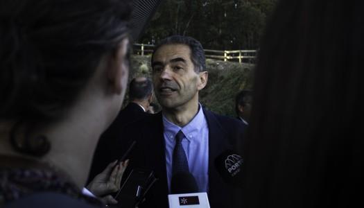 Governo propõe menos vagas nos cursos em Lisboa e Porto