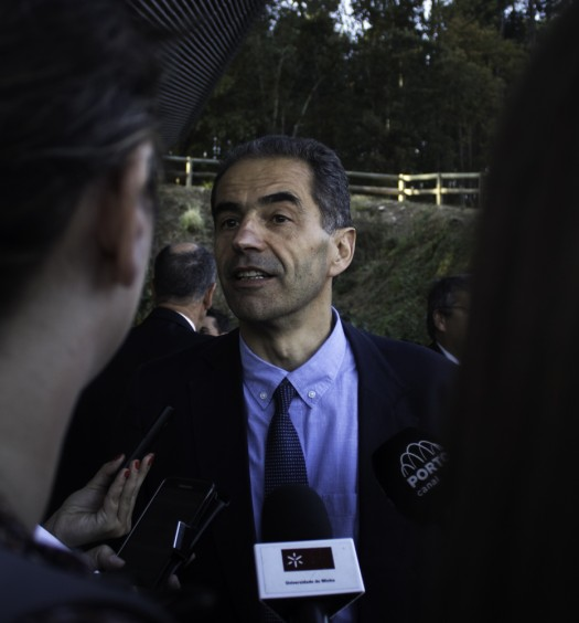 praxes Ensino Superior; ministro Manuel Heitor, mestrados