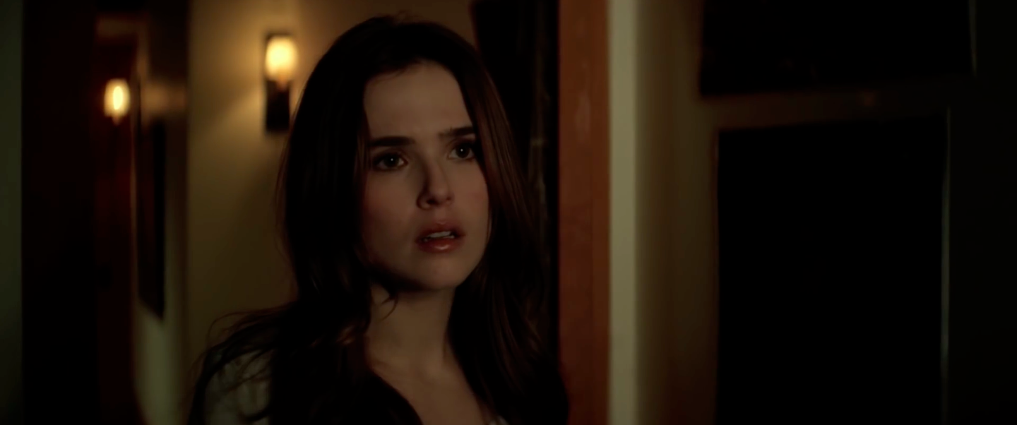 Before-I-Fall-movie-images-zoey-deutch-halston-sage-23