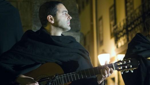 AAUM escolhe Afonsina para atuar nas Serenatas Velhas