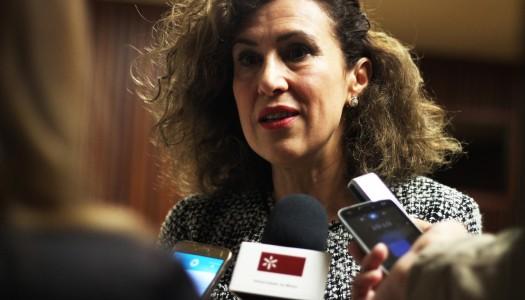 Nova presidente da Escola de Enfermagem fala em mudanças na supervisão clínica