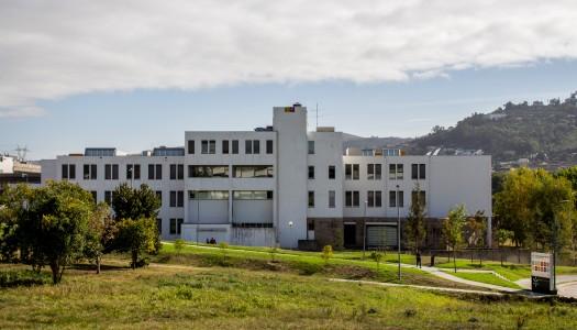 UMinho é a quarta instituição mais escolhida pelos estudantes portugueses